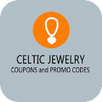 Celtic Jewelry Coupons - ImIn! APK Image