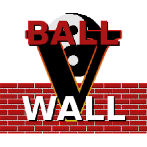 Ball vs Wall For PC (Windows & MAC)