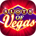 Slots of Vegas-Free Slot Games APK for Ubuntu