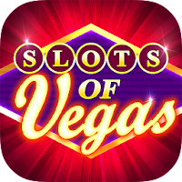 Slots of Vegas-Free Slot Games For PC (Windows And Mac)