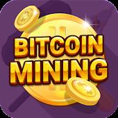 Free Bitcoin - BTC Mining