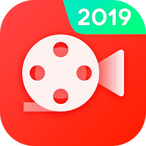 Video Editor Pro For PC / Windows 7/8/10 / Mac – Free Download
