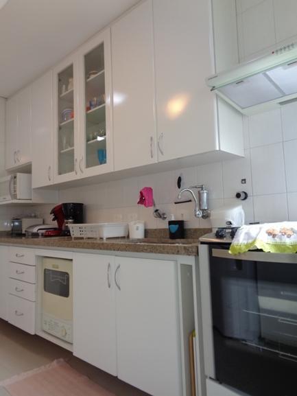 AMG Riviera - Cobertura 5 Dorm, Bertioga (CO0112) - Foto 11