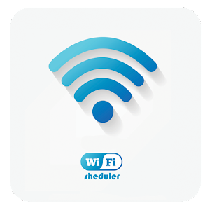 Download WIFI Sheduler Pro For PC Windows and Mac