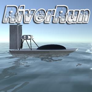 RiverRun For PC / Windows 7/8/10 / Mac – Free Download