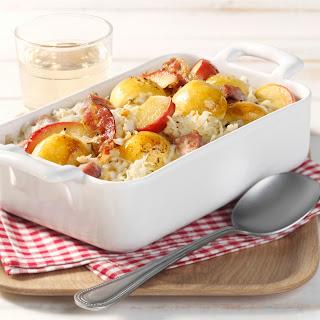 Pork Loin With Sauerkraut And Dumplings Recipes