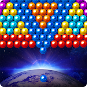 Game Bubble Earth APK for Windows Phone