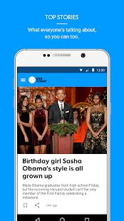APK App USA TODAY for BB, BlackBerry