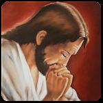 Catholic Prayers & Bible Icon