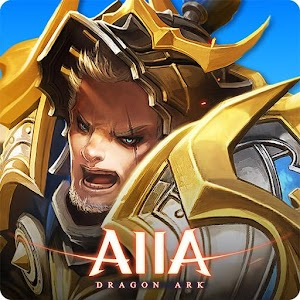 AIIA For PC (Windows & MAC)