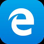Microsoft Edge For PC / Windows / MAC