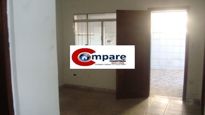 Casa 2 Dorm, Gopoúva, Guarulhos (CA0774) - Foto 9