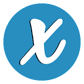 Download XDede - Series Online APK on PC