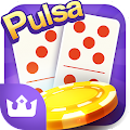 Domino 99 - Pulsa DominoQQ APK for Nokia