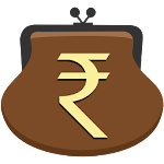 Earn Money -Highest Paying App 3.1 Apk