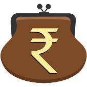 App Earn Money -Highest Paying App APK for Windows Phone