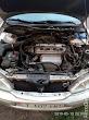 продам авто Honda Accord Accord VI (CE,CF)