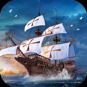 Ocean Legend For PC (Windows & MAC)