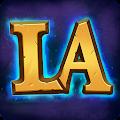 Free app Legendary Arena Tablet