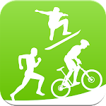 Jogger: Your Running Tracker 1.36 Apk