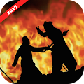 App Selfie With Bahubali 2 APK for Windows Phone