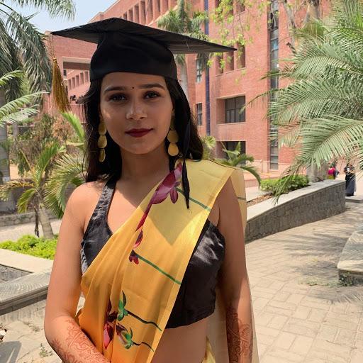 home tutor in DWARKA Delhi