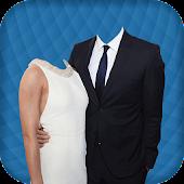 App Couple Photo Suit APK for Windows Phone