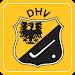 Deventer hockey Icon