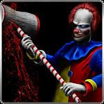 Escape criminoso do palhaço For PC / Windows / MAC