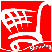 App mt All in One Shopping APK for Kindle
