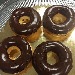 Photo from Sans Gluten Artisan Bakery