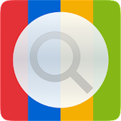 Download FoundBay lite - ebay deals APK to PC