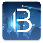 Bedford First Church Of God APK Image