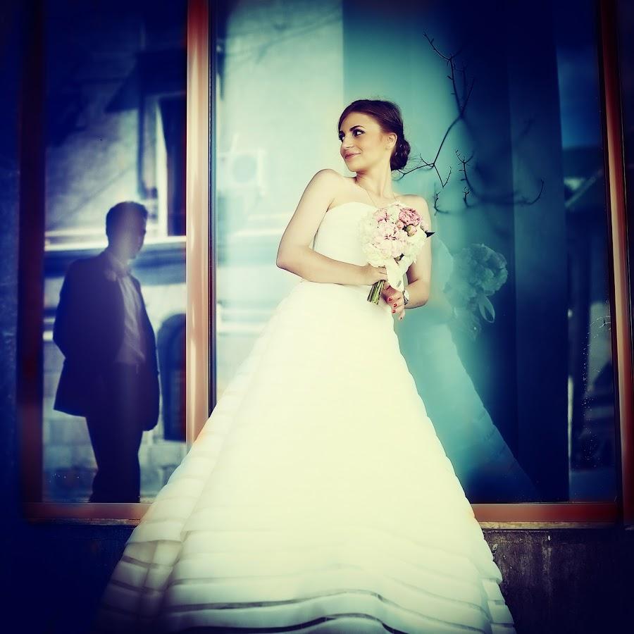HORIA & EMI by Tibi Iovan - Wedding Other