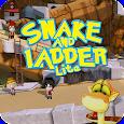 Snake And Ladder Lite
