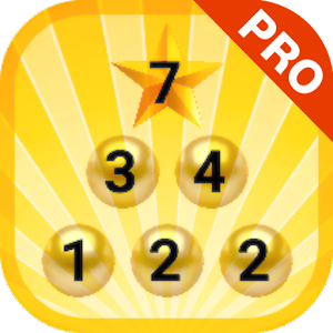 Pyramid of Luck Professional For PC / Windows 7/8/10 / Mac – Free Download