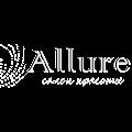 "Салон красоты ""ALLURE"" APK for Ubuntu"