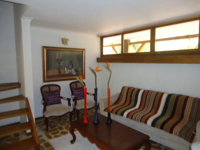 casas en venta la concha 585-2685