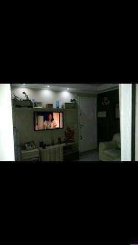 Apto 3 Dorm, Vila Augusta, Guarulhos (AP3744) - Foto 4