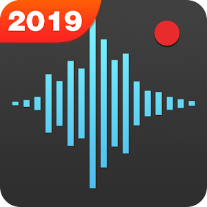 Easy Sound Recorder For PC / Windows 7/8/10 / Mac – Free Download