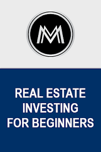 Real Estate Investing For Beginners for pc