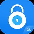 App Lock Screen - DU Locker & Lock screen wallpaper APK for Kindle