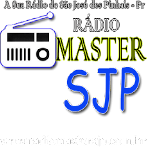 Web Rádio Master Sjp Online for PC-Windows 7,8,10 and Mac