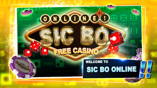 free online casino games for android phones