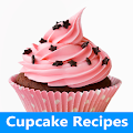 App Easy Cupcake Recipes apk for kindle fire