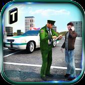 Download Border Police Adventure Sim 3D APK for Kindle Fire