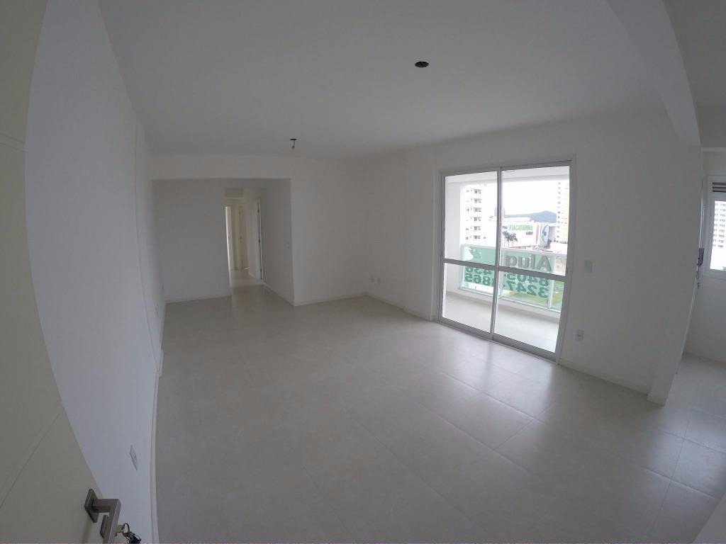 Imagem Apartamento Palhoça Pagani I 1605647