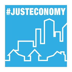 #JUSTECONOMY For PC / Windows 7/8/10 / Mac – Free Download