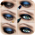 Free Makeup tutorials 2016 APK for Windows 8