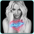 Britney Spears All Songs